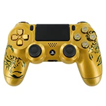 """""""King of Scorpion"""" PS4 Custom Modded Controller Exclusive Design - COD Ready ..."""