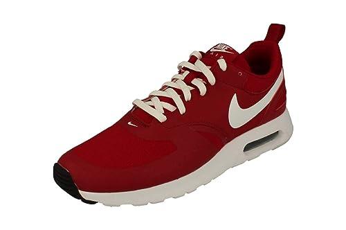 f9c44d7fc1 NIKE Men's Air Max Vision Running Shoe: Amazon.ca: Shoes & Handbags