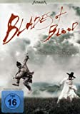 Hwang,Jung-Min/Cha,Seung-Won/Han,Ji-Hye/Baek,S-H. Blades of Blood [Import allemand]