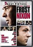 Frost/Nixon poster thumbnail