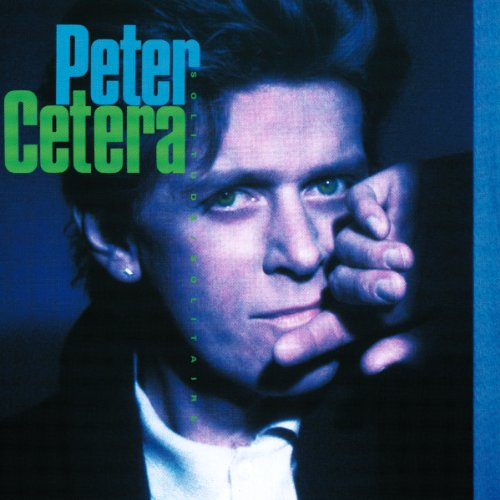 Peter Cetera - Singers & Songwiters - 1980 To 1986 - Zortam Music