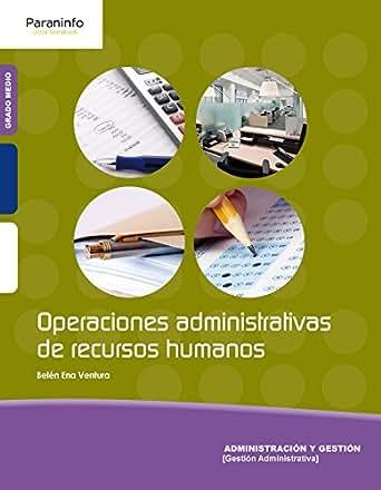 amazon recursos humanos españa