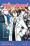 Voice Over!: Seiyu Academy, Vol. 2