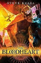 The Bloodheart