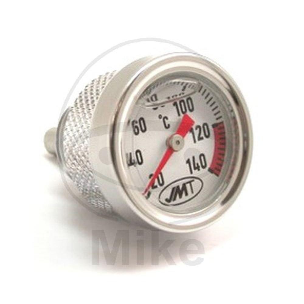 Termometro olio per Ducati 750 SS JMT