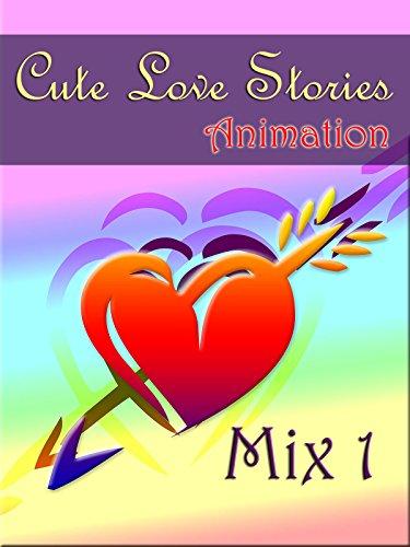 Cute Love Stories on Amazon Prime Video UK