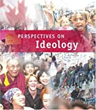img - for Perspectives On Ideology book / textbook / text book