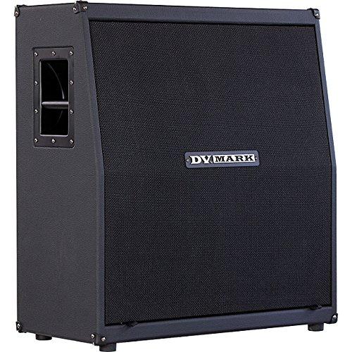 (DV Mark DV Neoclassic 4x12 Guitar Speaker Cabinet)