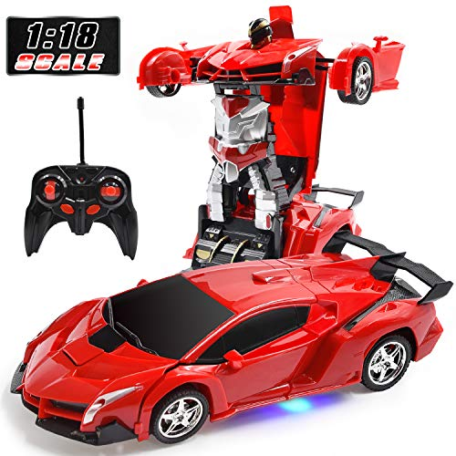 Best Transformers product in years