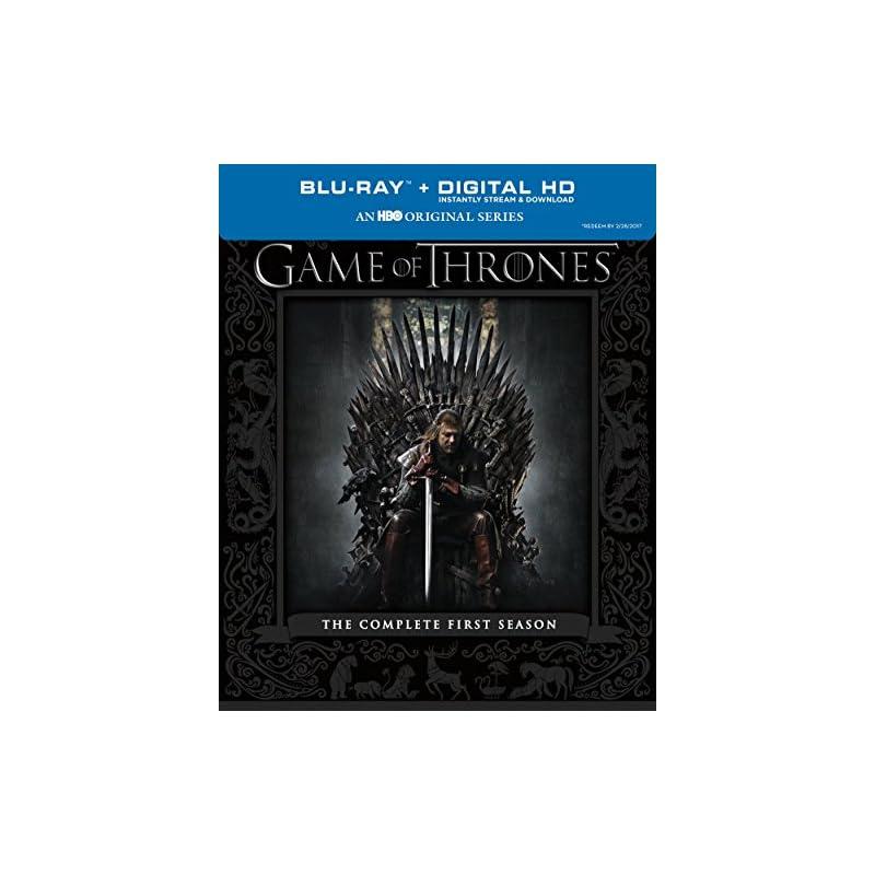 game-of-thrones-season-1-1