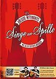 Singe un Spille: 111 Kölsche Mitsinghits mit allen Texten & Akkorden