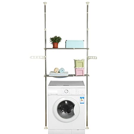 lavanderia gancio altezza