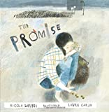 The Promise, Nicola Davies, 0763666335