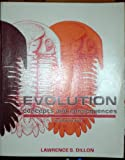 Evolution, Dillon, Lawrence S., 0801612993