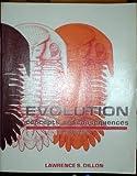 Evolution, Dillon, Lawrence S., 0801612993