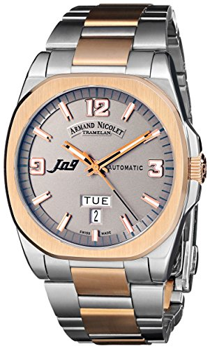 armand-nicolet-mens-8650a-gs-m8650-j09-classic-automatic-two-toned-watch