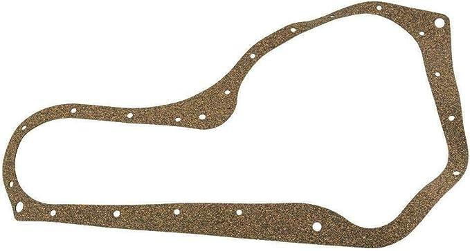 Husqvarna 532102134 Chain #35-50 Pitch