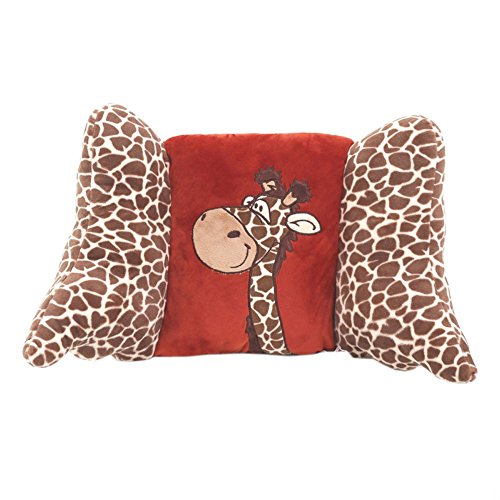 Reading & Bed Rest Pillows