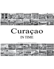 Curacao: In time