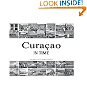 #5: Curacao: In time