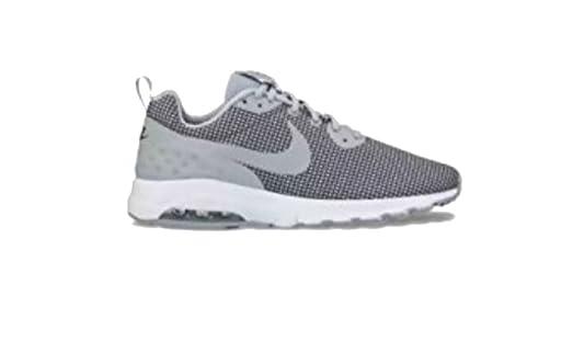 198cd4dae712aa ... NIKE Air Max Motion LW SE Mens Shoes .