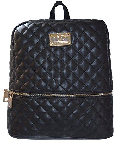 bebe-danielle-laptop-backpack-tote-bag-handbag-purse-back-pack