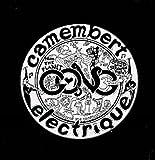 Camembert Electrique - EX