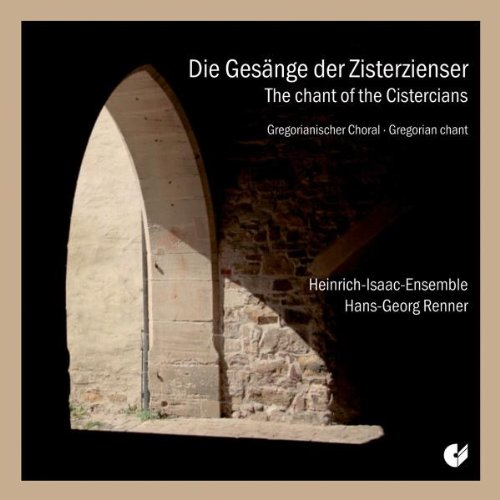 chants-of-cistercians