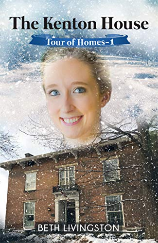 Pdf Religion The Kenton House (Tour of Homes Book 1)