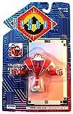 Reboot - Hack 1995 Action Figure by Irwin