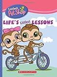 Life's Littlest Lessons, Ellie O'Ryan, 043989753X