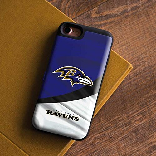 Wholesale Baltimore Ravens iPhone 8 Case