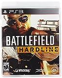 Battlefield Hardline - PlayStation 3  - Standard Edition