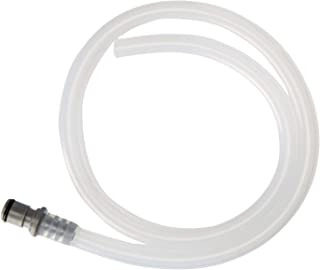 product image for Platypus Big Zip EVO Hydration System Water Filter Connector Kit
