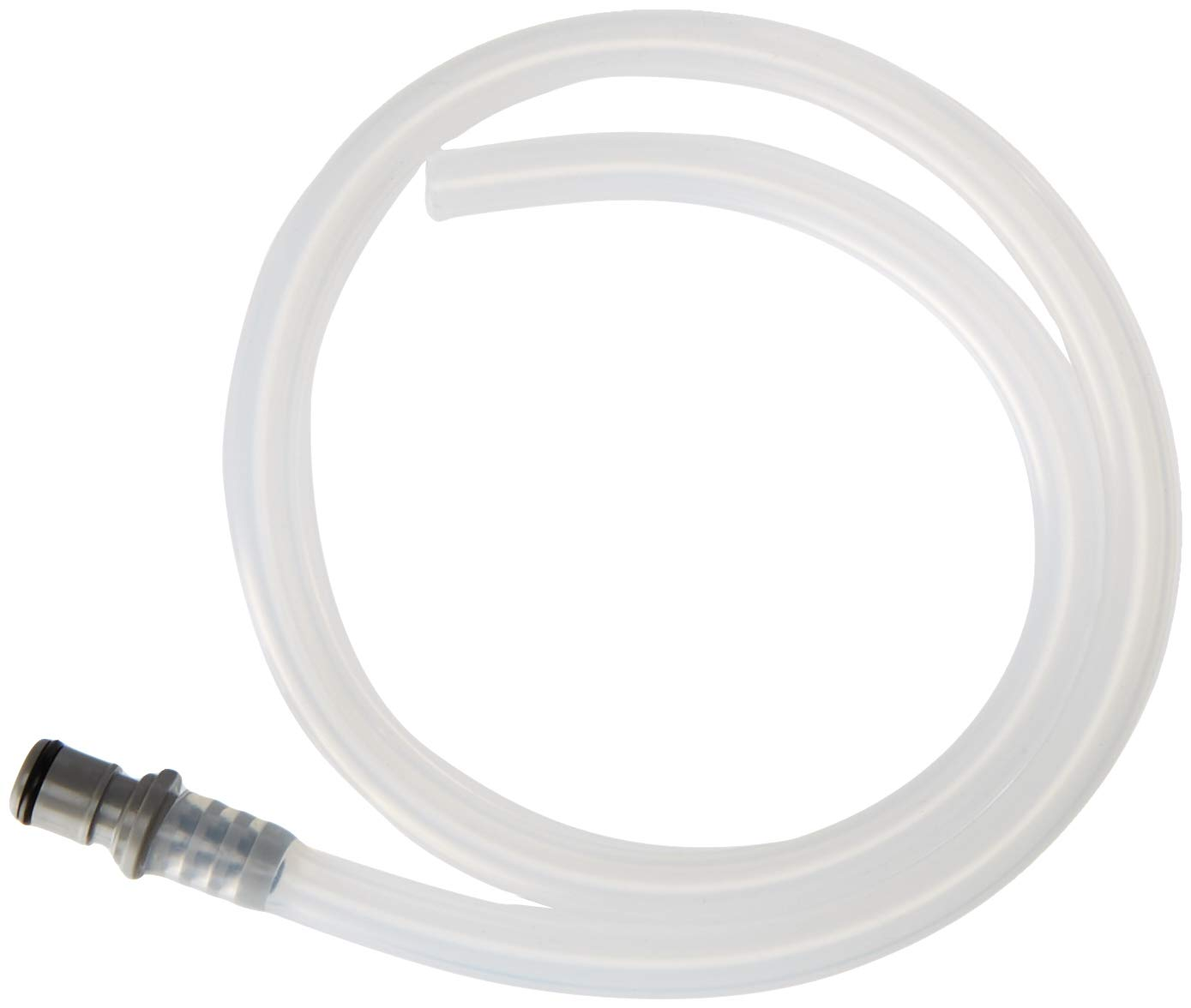 Platypus Big Zip EVO Hydration System Water Filter Connector Kit