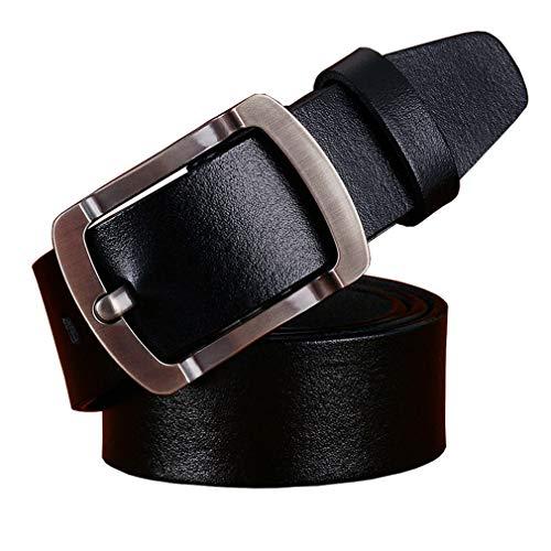 Top 10 best garter belt knife sheath: Which is the best one in 2019?