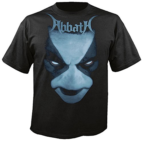 shirt T Abbath War To Black qFw0Stw6