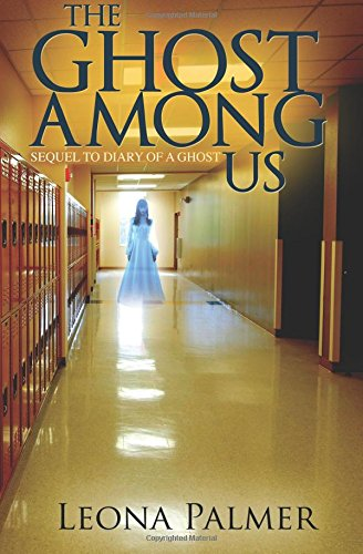 Download The Ghost Among Us pdf