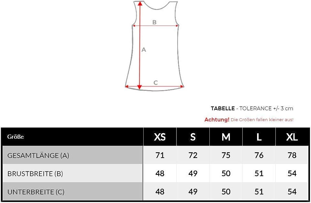 OZONEE Herren Tank Top Tanktop Tankshirt /Ärmellos Bodybuilding Shirt Unterhemd T-Shirt Muskelshirt Achselshirt /Ärmellose Training Gym Sport Fitness Freizeit Rundhals O//1258Z