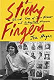Joe Hagan (Author) 2,173%Sales Rank in Books: 319 (was 7,254 yesterday) Release Date: October 24, 2017  Buy new: $29.95$19.46