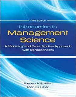 Business statistics student value edition plus new mystatlab with introduction to management science with student cd and risk solver platform access card a modeling fandeluxe Image collections