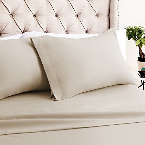 bamboo-queen-sheets-4pc-set-hotel-quality-soft-luxurious-eco-friendly-wrinkle-resistant-luxor-linens
