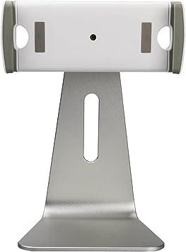 BOOX E-Reader Tablet Lettore E-Book Soporte Mesa para 8-14 Pulgada ...