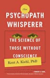 A compelling journey into the science and behavior of psychopaths, written by the leading scientist in the field of criminal psychopathy.We know of psychopaths from chilling headlines and stories in the news and movies—from Ted Bundy and John Wayne G...