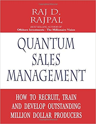 http://g-ebook-nbs cf/ebook/free-book-to-download-in-pdf