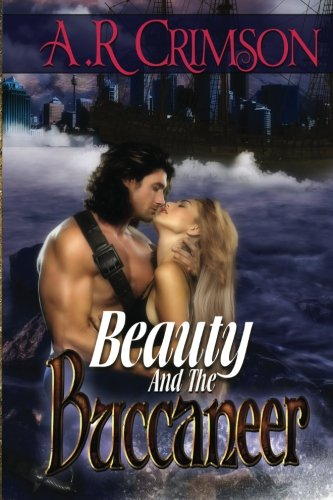 Beauty and the Buccaneer -