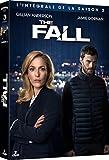 """Afficher """"The Fall n° 2 The Fall, saison 2"""""""