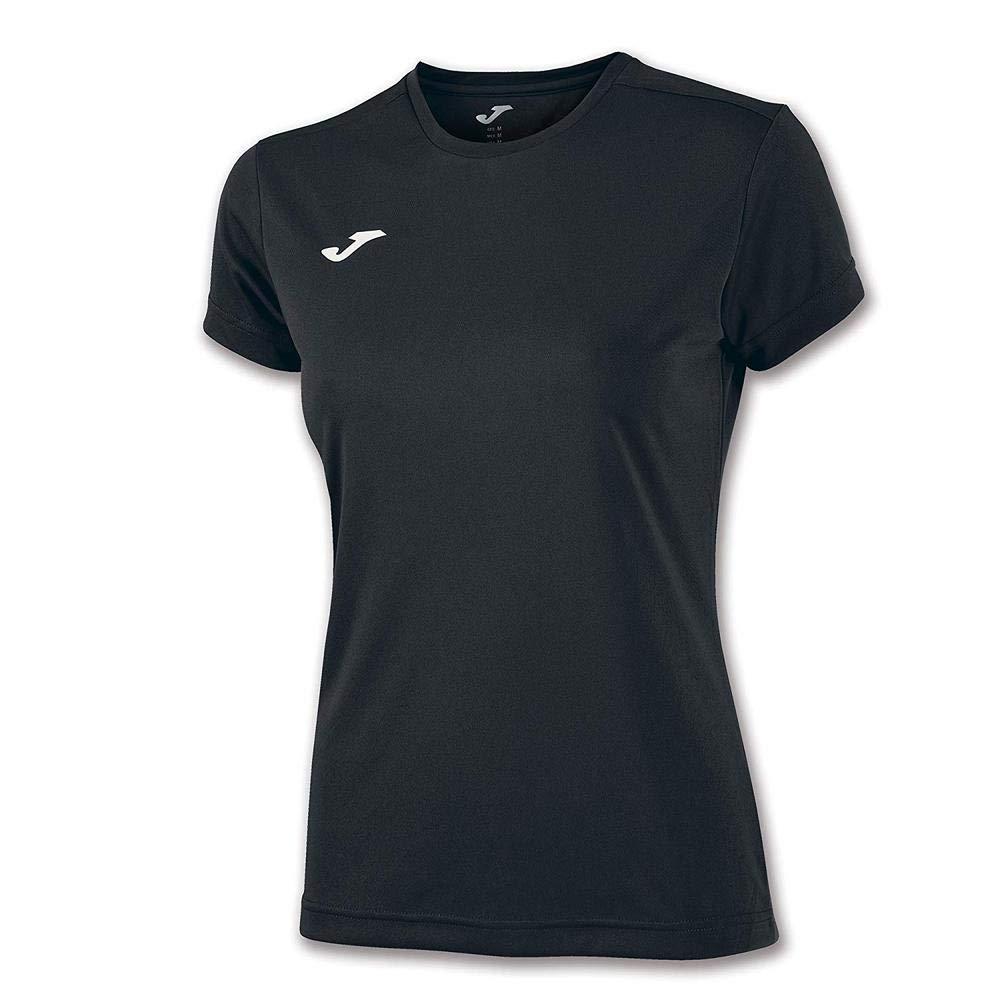 Joma 900248 - Camiseta para Mujer: Amazon.es: Zapatos y complementos