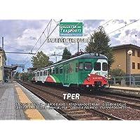 TPER: Trasporto Passeggeri Emilia-Romagna
