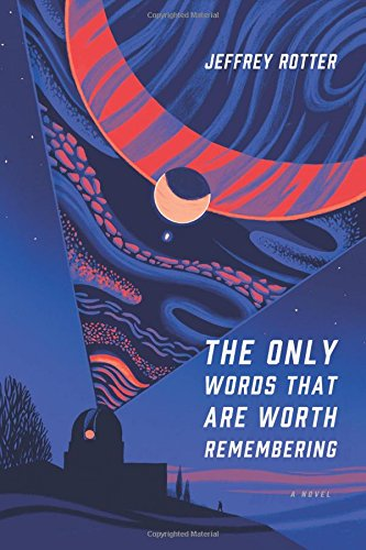 Lifestyle Solutions Magnolia (The Only Words That Are Worth Remembering: A Novel)